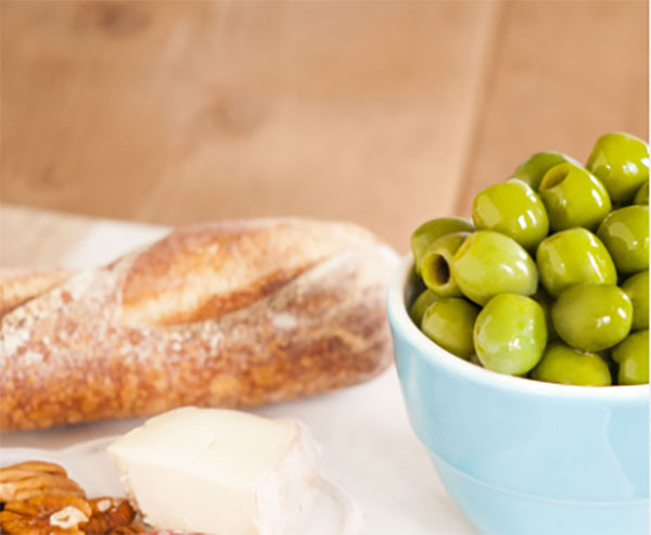 FOODMatch olives 1