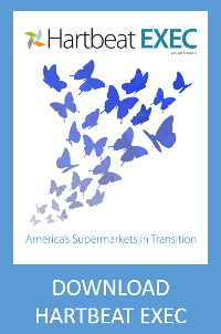 Download Harbeate EXEC supermarkets in transition