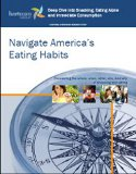 America's changing eating habits