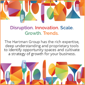disruption innovation