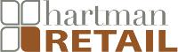 Hartman Retail