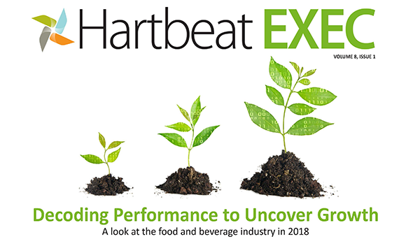 Decoding performance to uncover growth cover