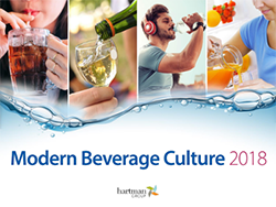 Modern Beverage Culture 2018 cover