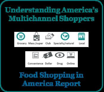 Understanding Americas multichannel shoppers