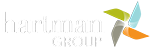 Hartman Group Logo
