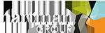 hartman-group-logo