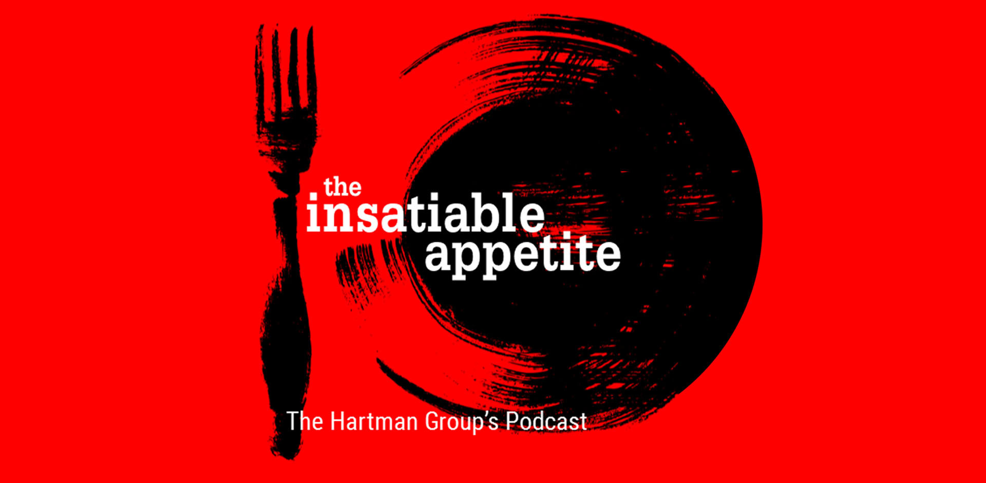 Hartman Group Podcast Cover